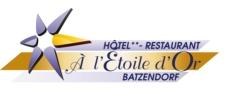 Hôtel Restaurant à l'étoile d'or