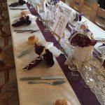 restaurant bas rhin